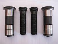 Направляющие цилиндров суппорта MERITOR DX195