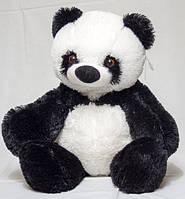 Панда плюшевая 90 см