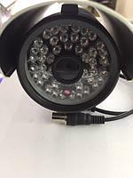 Камера видеонаблюдения NC-616 HI (700TVL) 8mm, фото 1