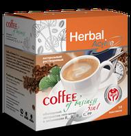 Кофе «Бизнес» 3 В 1 Со Сливками- улучшают концентрацию внимания, память и равновесие