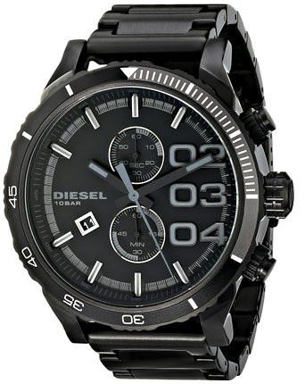 Мужские часы DIESEL DZ4326