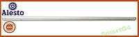 Светильник светодиодный Alesto LED Line 150см Линейная лампа 22 Вт 220V 3000 кв