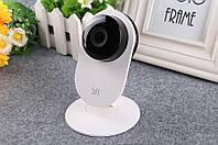 Web-камера видео-наблюдения Xiaomi Ants Xiaoyi Smart Camera YI