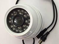 Камера видеонаблюдения MCT-240(1100 TVL), фото 1
