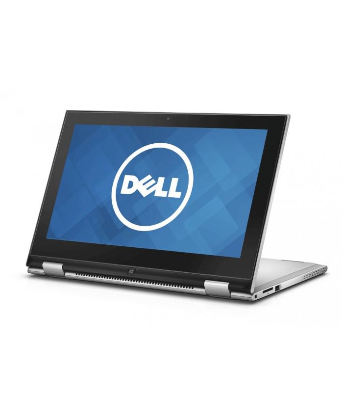 Ноутбук DELL Inspiron 7347 [194] RAM:8GB