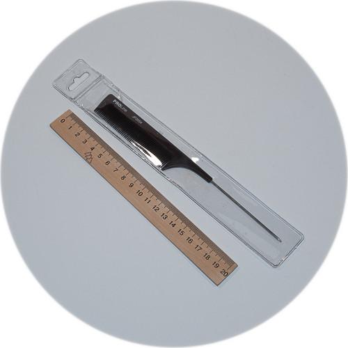 расческа PROline jf0054 в фирменной упаковке
