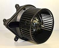 Моторчик печки 2.5D + 2.8dTi на Renault Master II 1998->2010 — Renault (Оригинал) - 7701044126