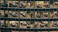 Оценка офисной и торговой недвижимости, Appraisal office and retail property
