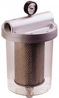 Фильтр-сепаратор для дизельного топлива FG-150 BIO
