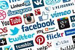 Наша компания теперь в Facebook и VKontakte, подпишитесь и получите скидку 3%
