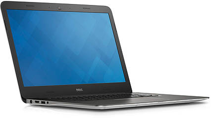 Ноутбук DELL Inspiron 7548 [0913] SSD: 240GB, фото 2