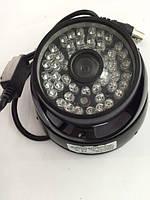 Камера видеонаблюдеия NC-930 HI (700 TVL), фото 1