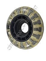 Колесо для чемодана d=60 мм, ЧМК-016