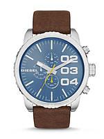 Чоловічі годинники DIESEL DZ4330