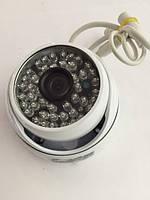 Камера видеонаблюдения MCT-690 (700 TVL), фото 1