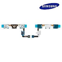 Клавиатурный модуль Samsung I8350 Omnia W (оригинальный)