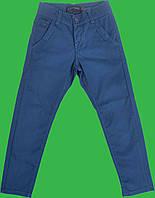 Летние брюки для мальчика(116) (Турция)