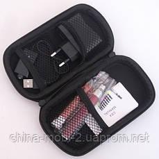 Набор - сигарета EGO-T CE4 650 мАч + чехол , фото 3