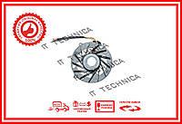 Вентилятор ACER ASPIRE 5541 5935G 10мм Версия 1