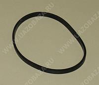 Кольцо уплотнительное гильзы  УАЗ