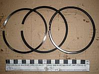 Кольца поршневые Д-260 Польша (3к) 260-1004060