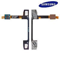 Клавиатурный модуль Samsung Galaxy S3 i9300, оригинальный