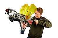 Бластер Xploderz Cobra  Shield