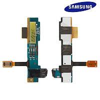 Клавиатурный модуль Samsung I9023, с разъёмом наушников (оригинальный)