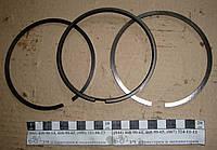 Кольца поршневые Д-260 Ставрополь (3к) 260-1004060