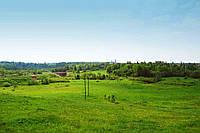 Оценка земельного участка, Appraisal of land