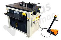 Пресс горизонтальный SAHINLER HP 22 - НР 40