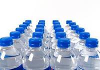 Дистиллированная вода наливом