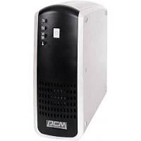 Адаптер автомобильный 12V/220V Powercom ICH-550 (00250004)