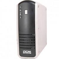 Адаптер автомобильный 12V/220V Powercom ICH-1050 (00250005)