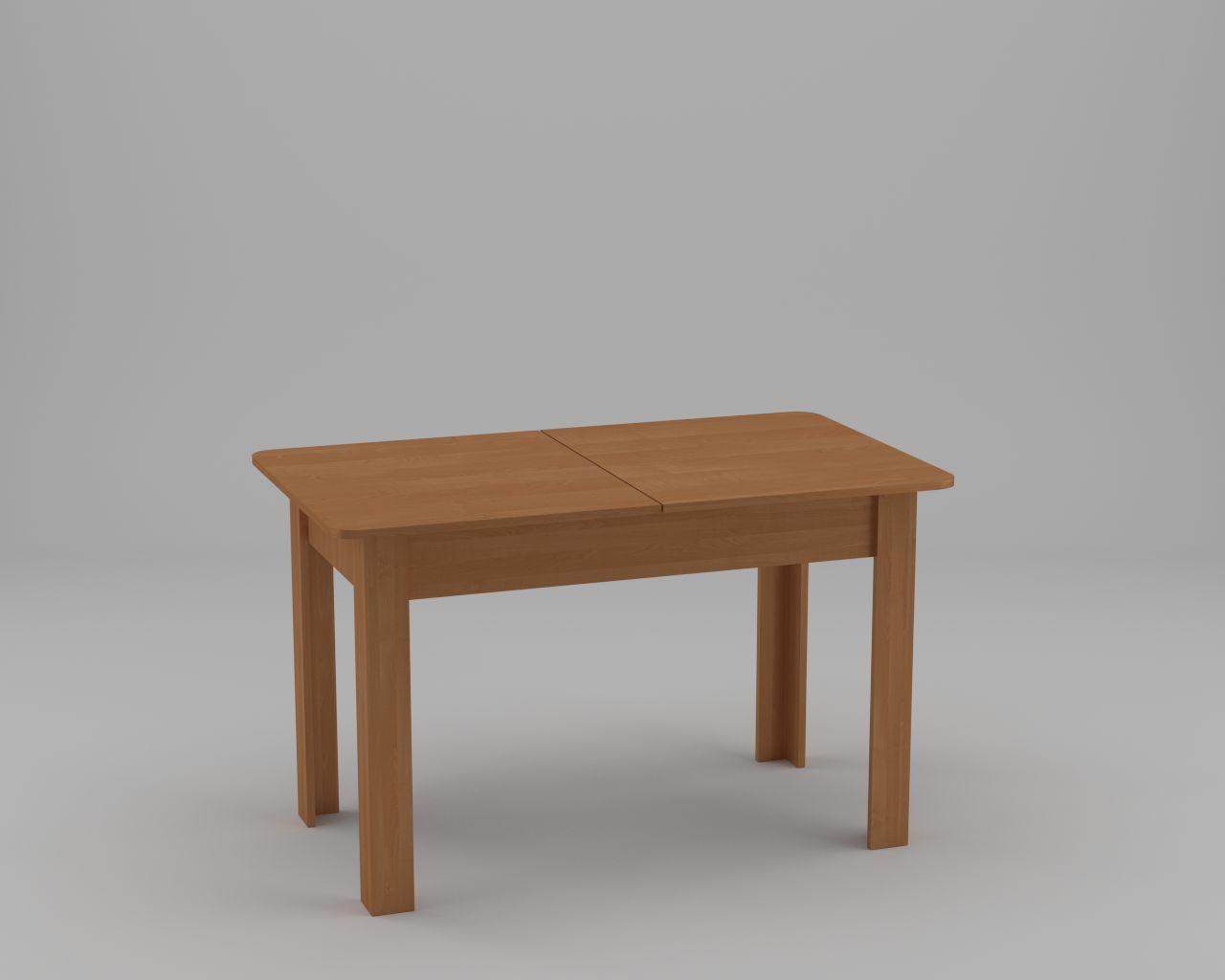 Стол кухонный 5