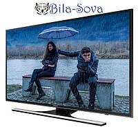 "LED телевизор Samsung UE-65ju6470, 65"", 16:9, 4k (3840x2160), Smart TV"
