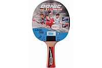 Ракетка для настольного тенниса DONIC 700 TOPTEAMS МТ-754194