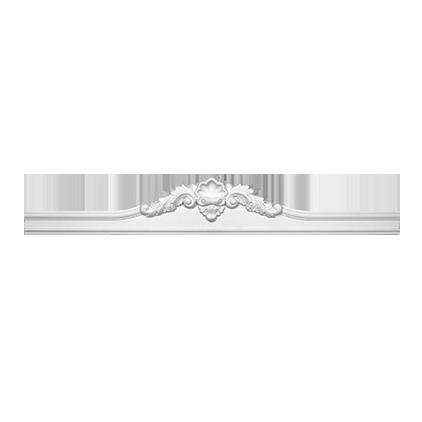 Фронтон Європласт 1.54.014