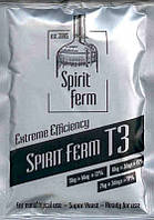 Спиртовые дрожжи Т3 SpiritFerm