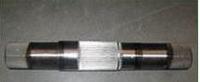 Вал поворотный механизма задней навески МТЗ-80 70-4605023