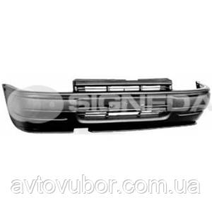 Бампер передний Ford Escort 88-90 PFD04019BA(I) 1656871