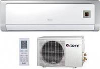 Кондиционер GREE GWH09MA-K3NNA3A, тепло-холод, R410A, охлаждение до 36 кв.м