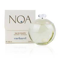 """Женская туалетная вода Cacharel """"Noa"""", 100 ml"""