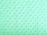 Плюш minky светло-мятного цвета., фото 2
