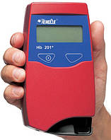 Анализатор гемоглобина в крови