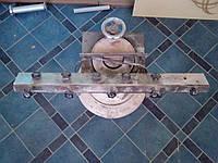 Заточной станок для  ножей и инструмента Holzmann MS 6000