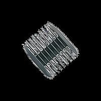 Насадка для машинки для стрижки Moser  Genio (3/6 мм)