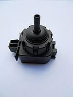 Прессостат для стиральной машины Zanussi 3792216032