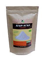 Агар-агар Bio