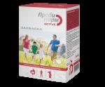 Пробинорм Актив-закваска,натуральные молочнокислые бактерии (10пакет.,Арт Лайф)